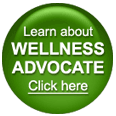 Learn More About Wellness Advocate Click here