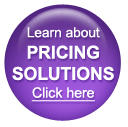 Learn about Pricing Decision Support Tools