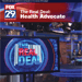 NBC 10's Health Watch