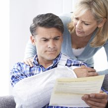 6 Smart Steps for Lowering Your Medical Bills