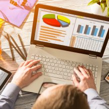Harnessing the Power of Data Analytics to Maximize Employee Benefits