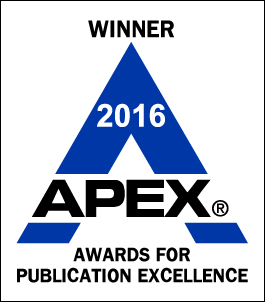 Apex Award 2016