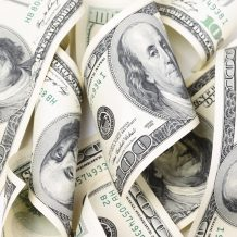 Getting Your Money's Worth from Pricing Transparency Tools