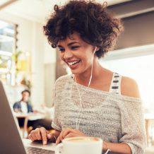 Product Spotlight: Enrollment Advocate