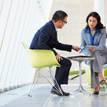 How to raise your employees' benefits IQ before open enrollment