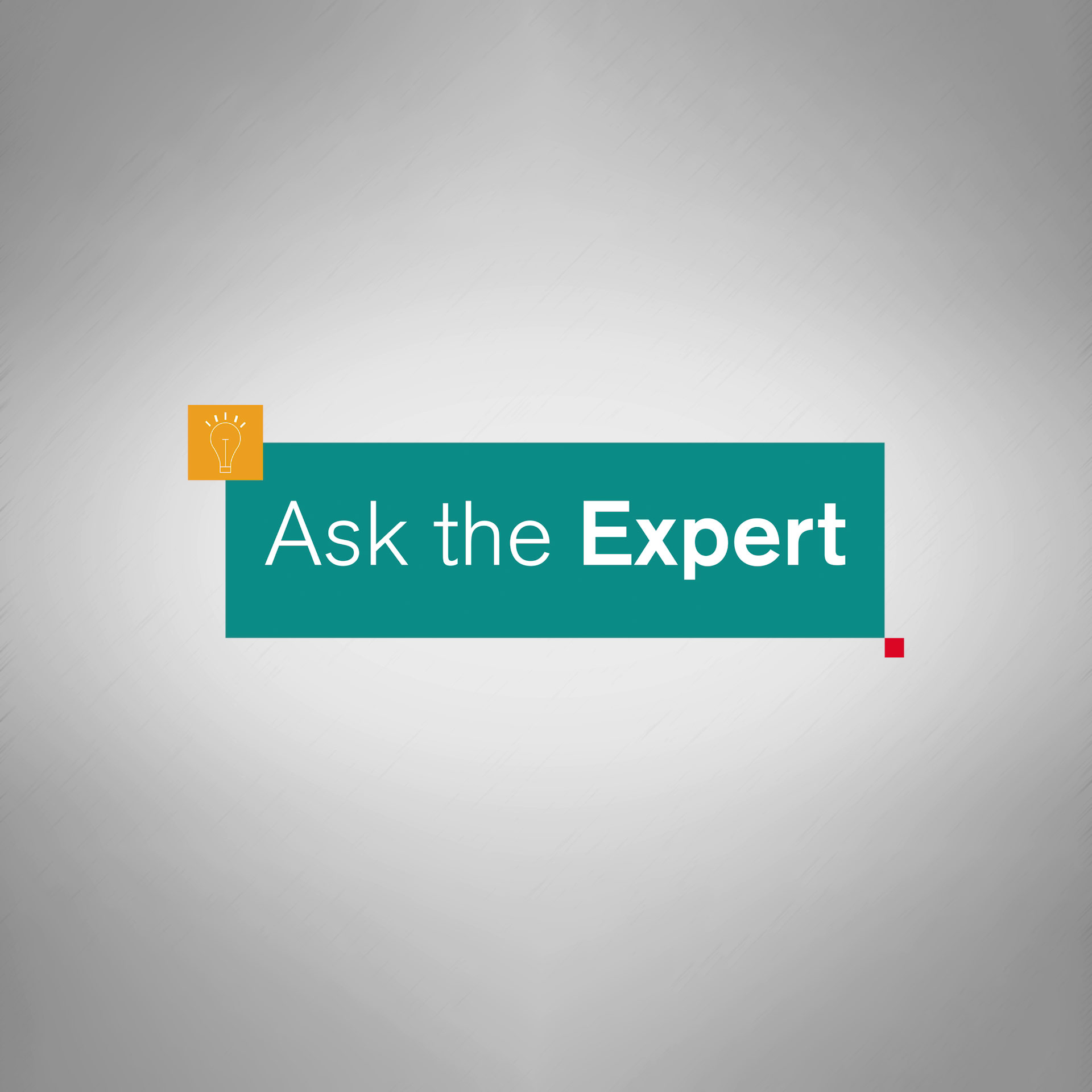 Ask the Expert Episode 13 – Chronic Condition Management with Raffi Terzian