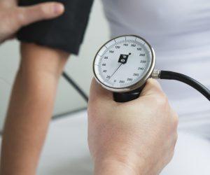 The Power of Healthcare Data Analytics