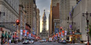 Greater Philadelphia Business Coalition on Health Annual Conference 2018