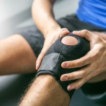 Clinical Corner: Impact of Musculoskeletal Disorders to Productivity, Costs