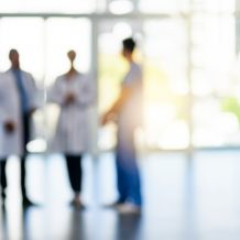 End-to-end clinical support improves health, lowers costs
