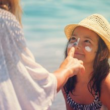 Clinical Corner: Skin Cancer Protection Is a Growing Concern for Employers