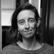 Monica Fauble - Drexel